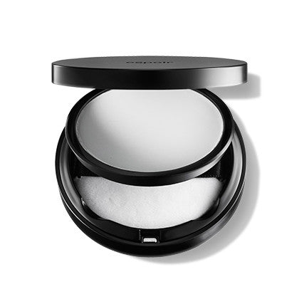 [Espoir] Perfect Oil Control Pressed Powder