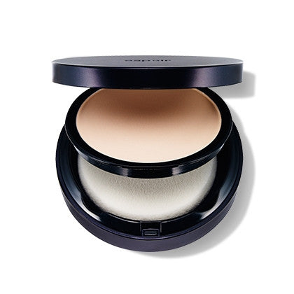 [Espoir] Even Skin Pressed Powder