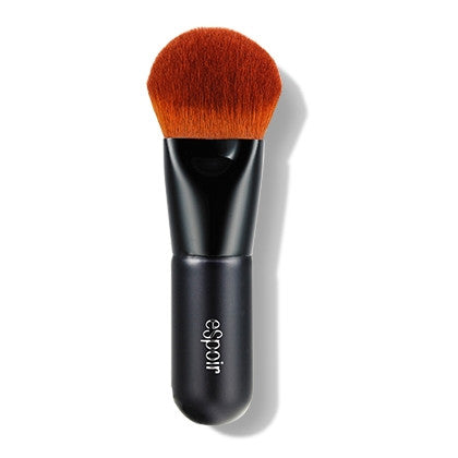 [Espoir] Pro Tailored Fit Face Brush