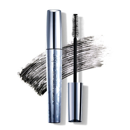[espoir] Ultimate Feather Volume Mascara Water Proof
