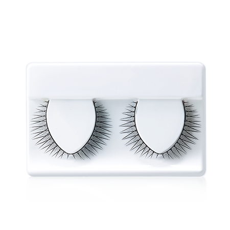 [Innisfree] Volume Eyelashes-2Pairs
