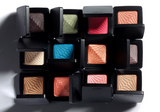 [Espoir] Eye Shadow Exclusive