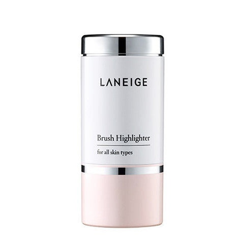 LANEIGE Brush Highlighter