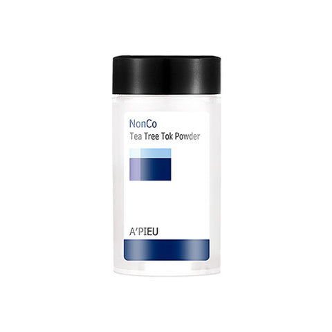 [APIEU] Nonco TeaTree - Tok Powder
