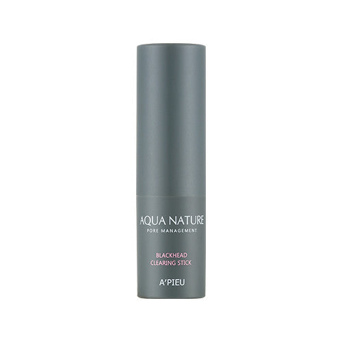 [APIEU] Aqua Nature - Blackhead Clearing Stick