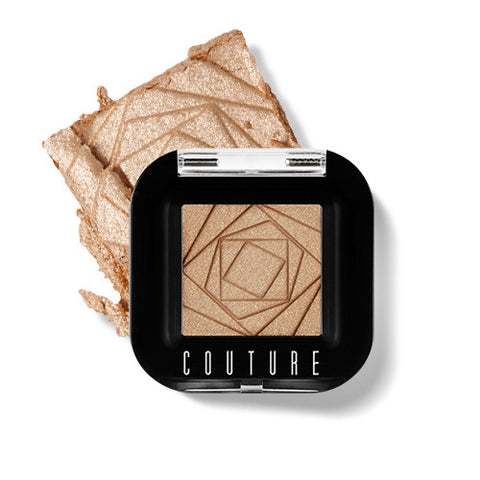 [APIEU] Couture Shadow #1 Merverille