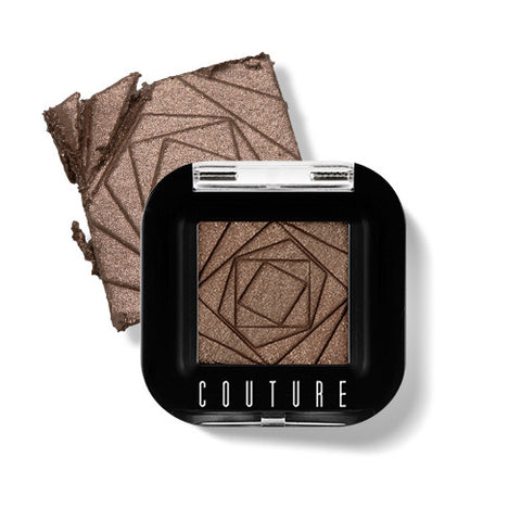 [APIEU] Couture Shadow #6 Pochette
