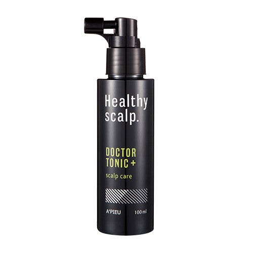 [APIEU] Healthy Scalp Doctor Tonic