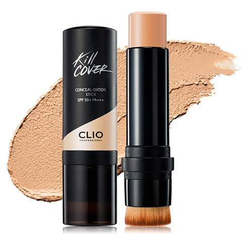 [CLIO] Kill Cover Concealdation Stick
