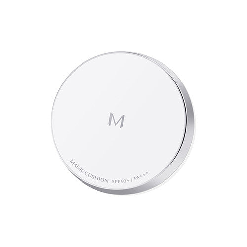 [MISSHA] M - Magic cushion SPF50+/PA+++ #21