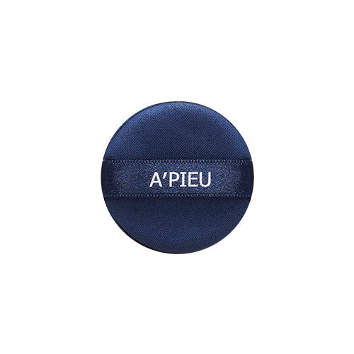 [APIEU] 5 Layer Air In Puff_For Blusher