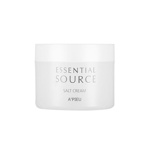 [APIEU] Essential Source_Salt Cream
