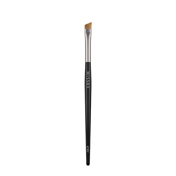 [MISSHA] Artistool Brow Brush #501