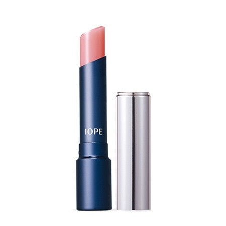 IOPE Water Fit Tint Lip Balm