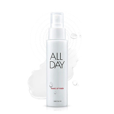 ARITAUM All Day Makeup Fixer