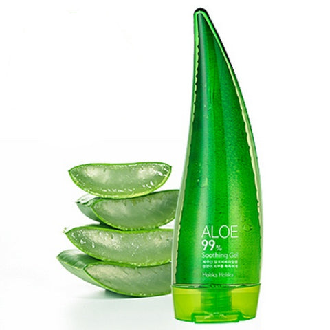 Holika Holika Aloe 99% Soothing Gel Mini