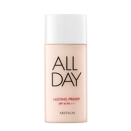 ARITAUM All Day Lasting Primer Spf44 PA++