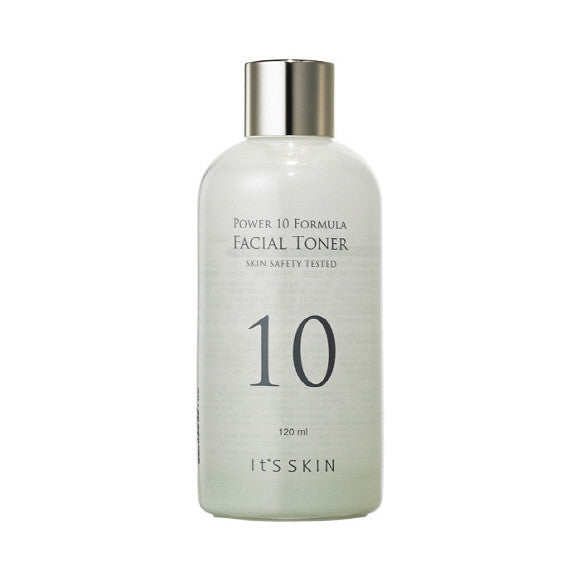 [It'S SKIN] Power10 formula facialToner