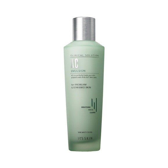 [It'S SKIN] Clinical Solution AC Emulsion