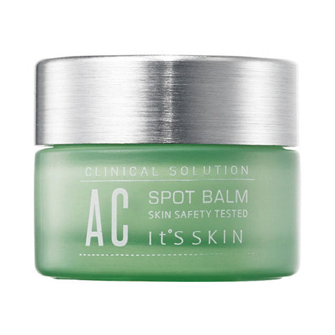 [It'S SKIN] Clinical Solution AC Spot Balm