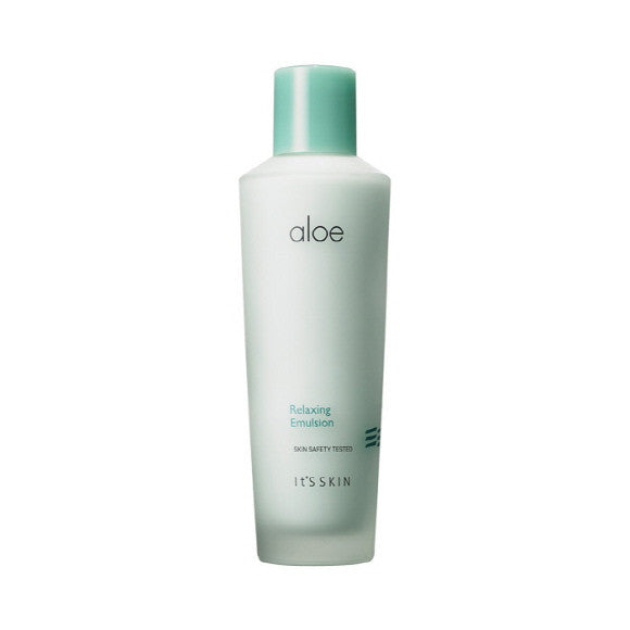 [It'S SKIN] Aloe Relaxing Emulsion