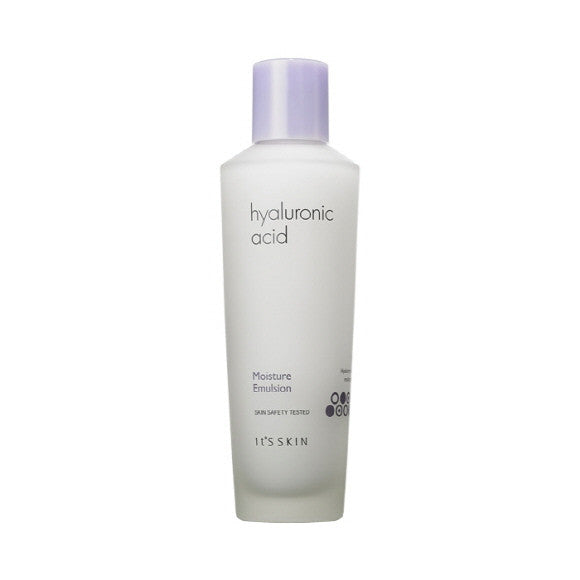 [It'S SKIN] Hyaluronic Acid Moisture Emulsion