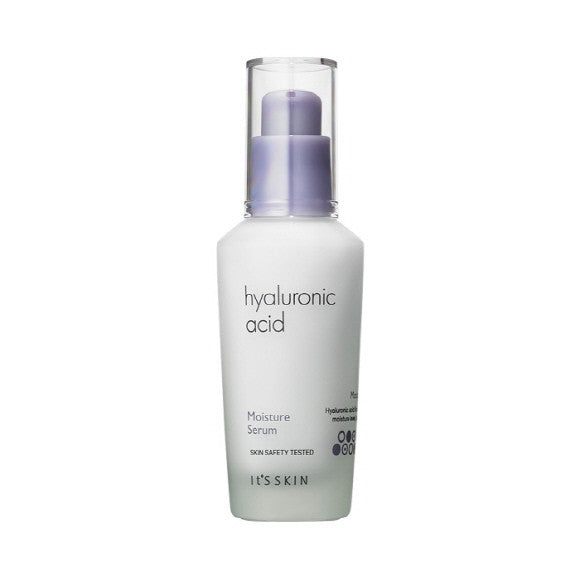 [It'S SKIN] Hyaluronic Acid Moisture Serum