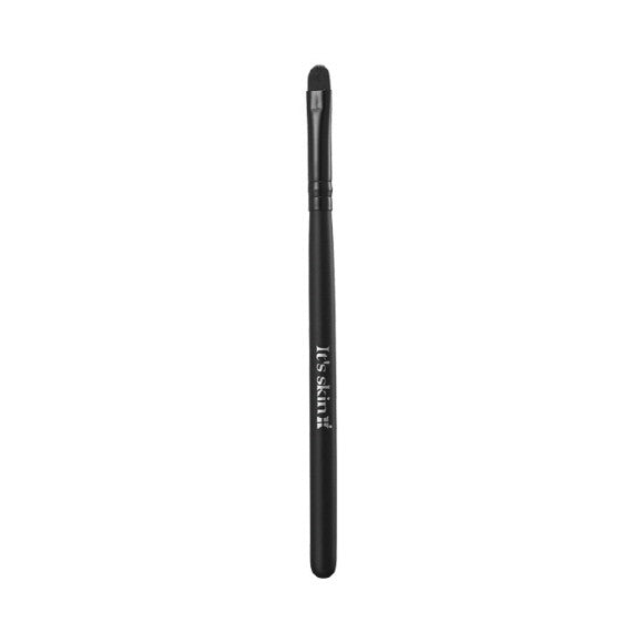 [It'S SKIN] Gel Eyeliner Brush