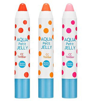 [Holika Holika] Aqua Petit Jelly Tint Bar