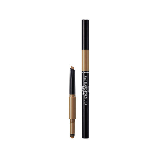 [SKINFOOD] Mineral 3 in 1 Hard Formula Brow