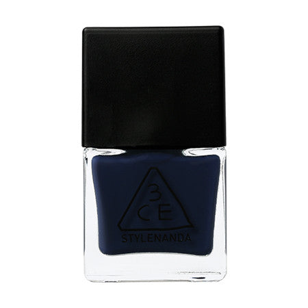 [3CE] NAIL LACQUER #NV03