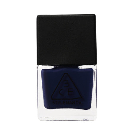 [3CE] NAIL LACQUER #NV01