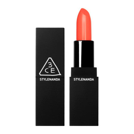 [3CE] MATTE LIP COLOR-#309