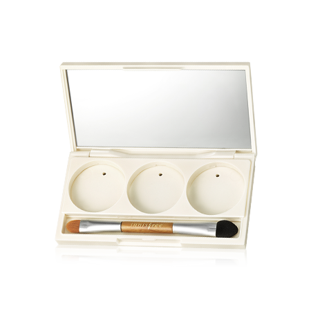 [innisfree] Eco Beautytool Eyeshadow Case
