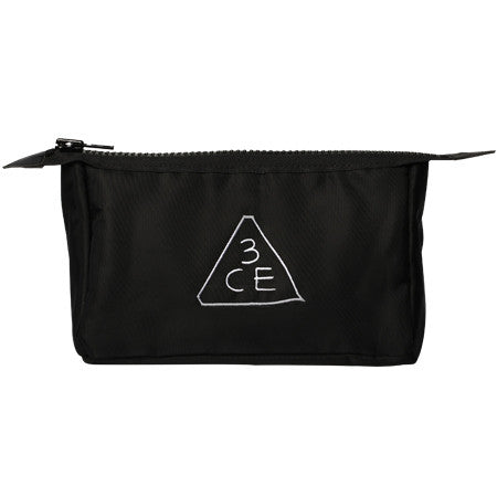 [3CE] POUCH_SMALL