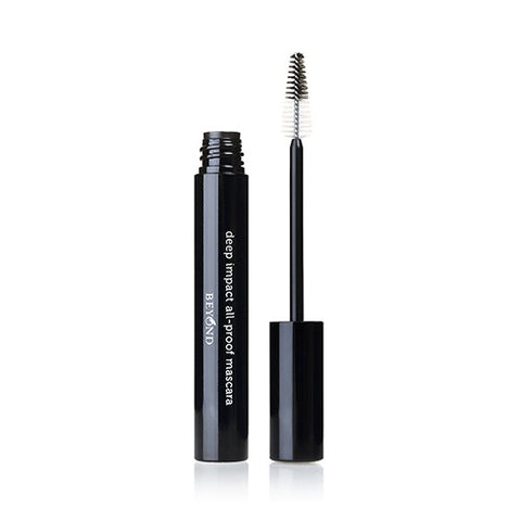 [Beyond] Deep Impact All-proof Mascara