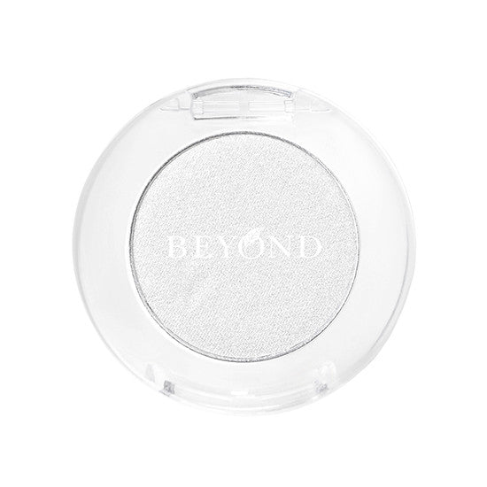 [Beyond] Single Eye Shadow 01