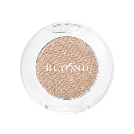 [Beyond] Single Eye shadow 02