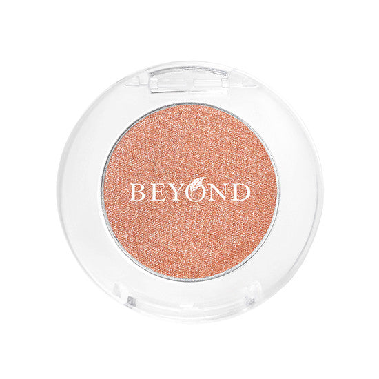 [Beyond] Single Eye shadow 05