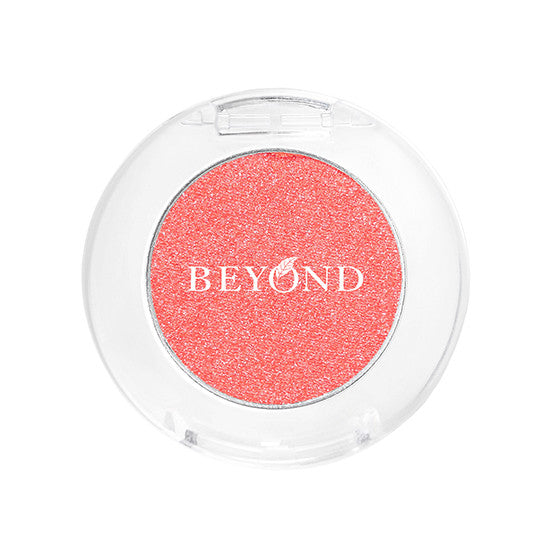 [Beyond] Single Eye shadow 09