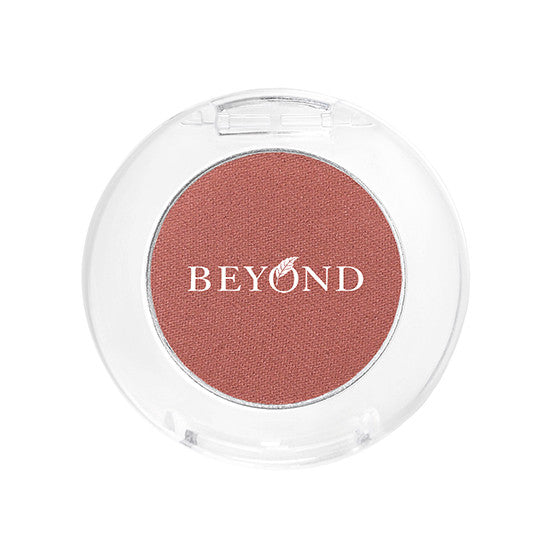 [Beyond] Single Eye shadow 10