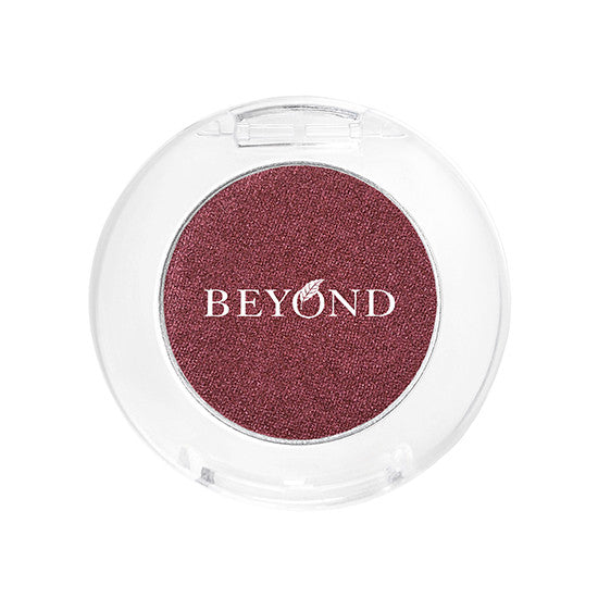 [Beyond] Single Eye shadow 11