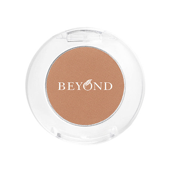 [Beyond] Single Eye shadow 13