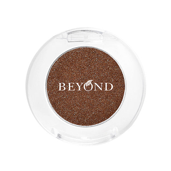 [Beyond] Single Eye shadow 15