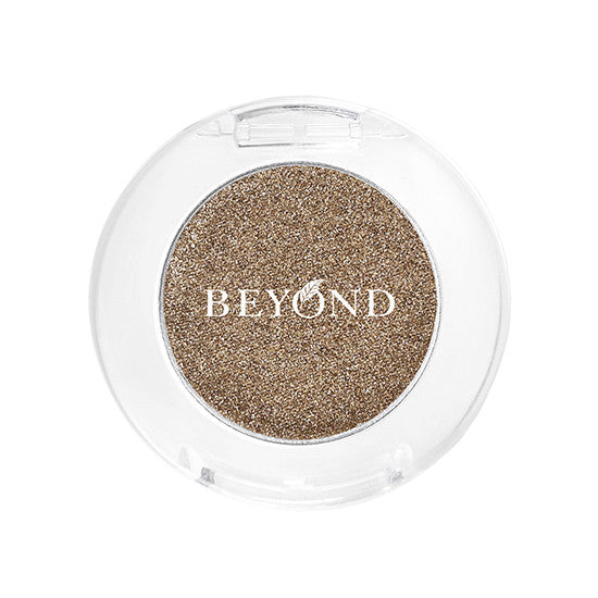 [Beyond] Single Eye shadow 17