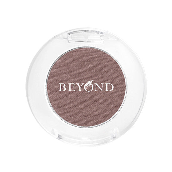 [Beyond] Single Eye shadow 19