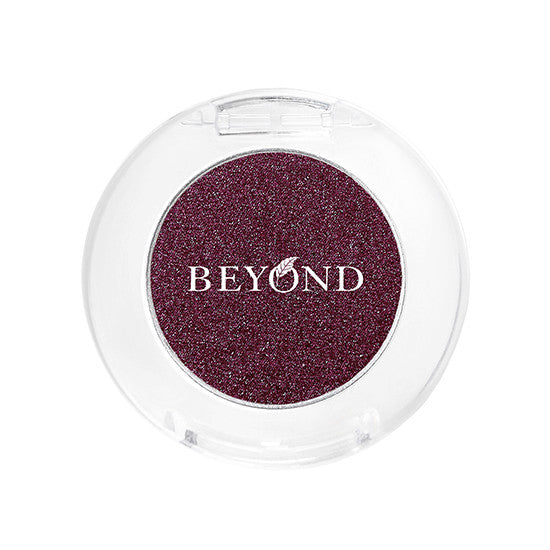 [Beyond] Single Eye shadow 20