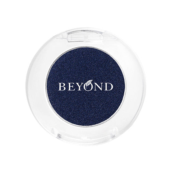 [Beyond] Single Eye shadow 23