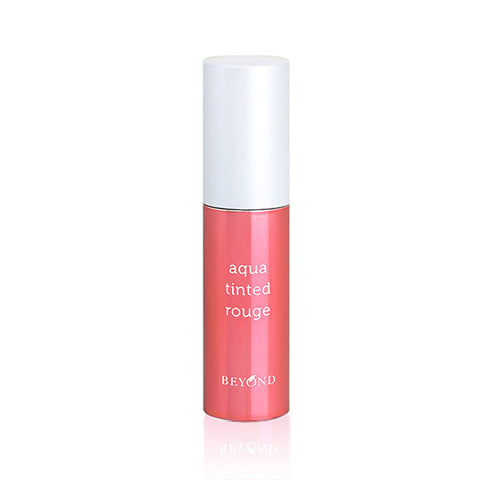 [Beyond] Aqua Tinted Rouge #10 Bright Pink
