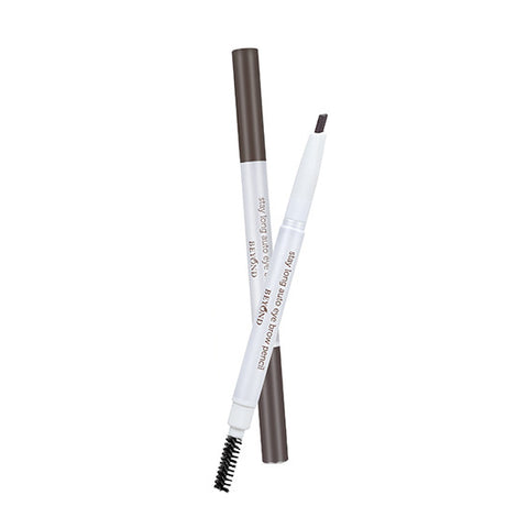 [Beyond] Stay Long Auto Eyebrow Pencil #2